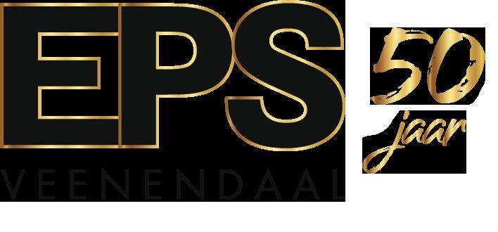 Logo EPS Veenendaal
