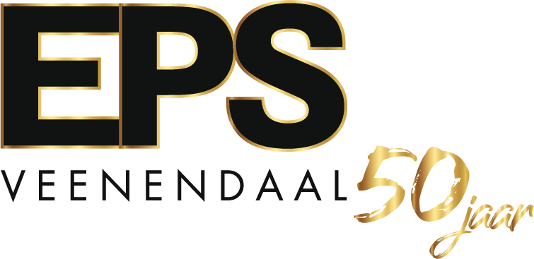 Over EPS Veenendaal