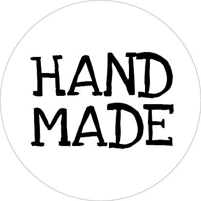 Kadosticker Hand Made