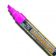 Krijtstift Roze S