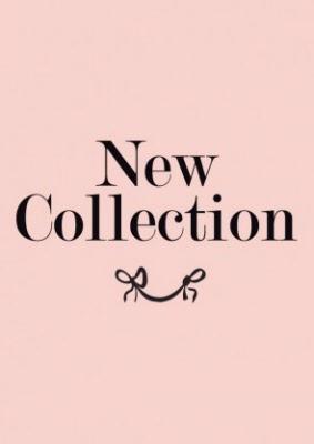 Raambiljet New Collection