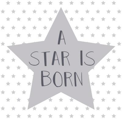 Kadobon A Star is Born