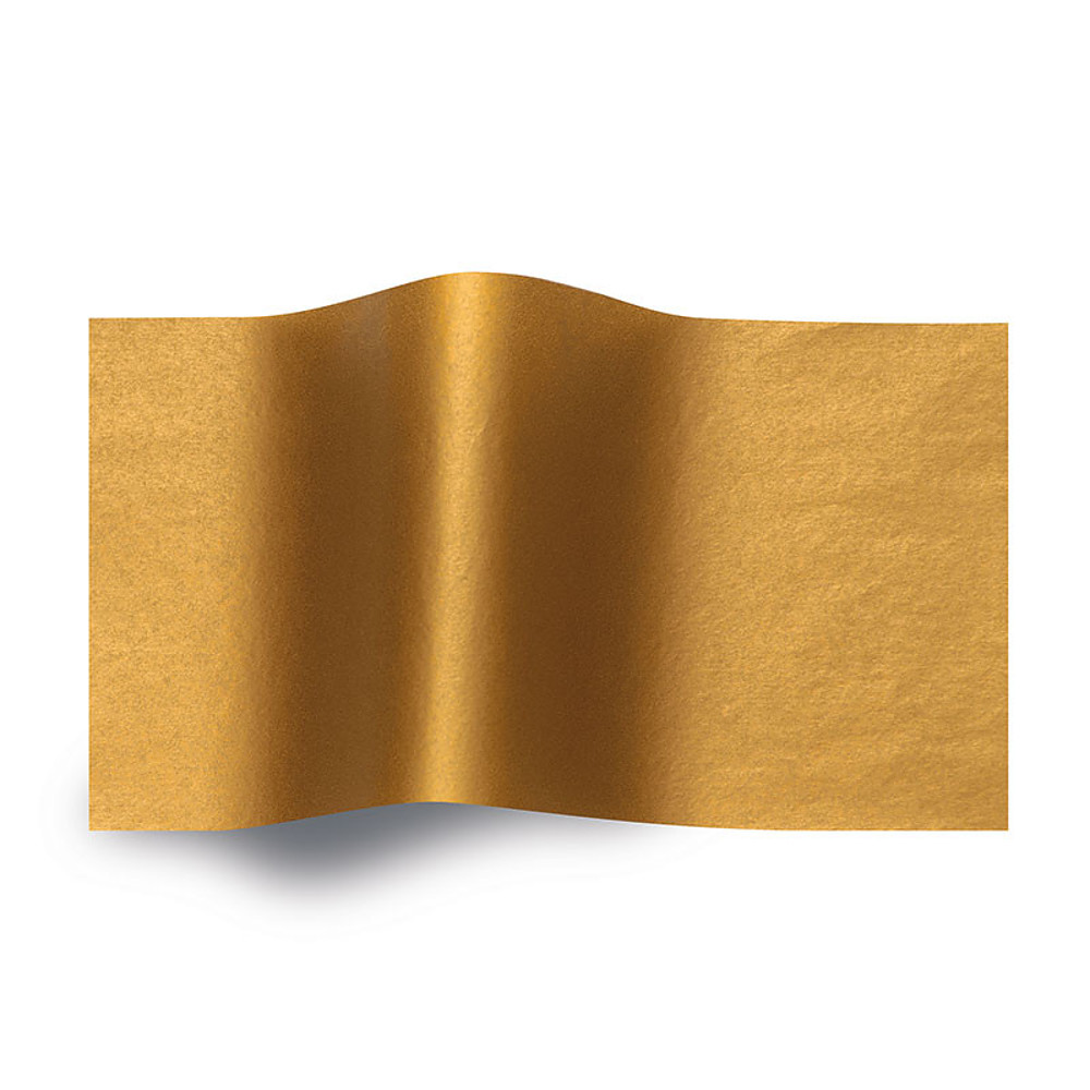 Vloeipapier Koper